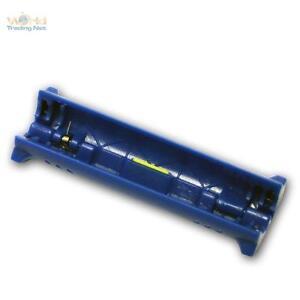 Abisoliermesser / Abisolierwerkzeug  Koaxkabel STRIPPER