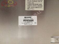 Nuevo Original LQ231U1LW01 panel de pantalla LCD 90 días de garantía