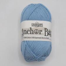Anchor Bay 07 Blue Bell by Cascade Yarns