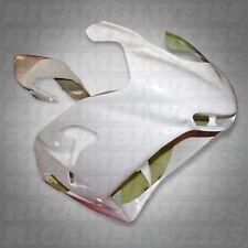 KDR156 KAWASAKI ZX-9R 00-03 KIT Racing GFK Rennverkleidung Vollverkleidung NEU