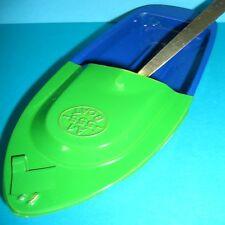 Knatterboot Kerzenboot Pop Pop Boot  Piff Paff indien 73