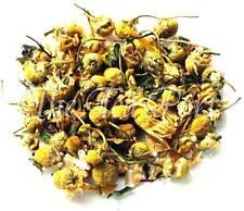 Kelly's Blend Loose Leaf Herbal Tea - 1/4 lb
