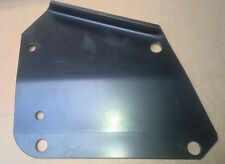"""LAND ROVER WOLF 90/110"""" MECHANICAL DRIVE GUARD - ANR3516 - RIGHT HAND"""