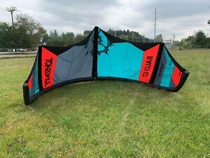 14 Meter Slingshot Rally GT Kite (2020)