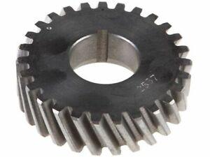 For 1950-1973 Chevrolet Bel Air Crankshaft Gear 63917RH 1951 1952 1953 1954 1955
