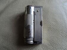 Vintage Duxi Karat Collectable Petrol Lighter Made in Austria