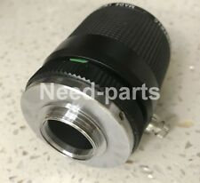 New Computar telecentric lens TEC-M55 55mm HD lens industry same as photos