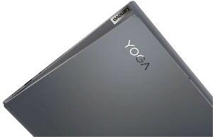"Lenovo Yoga Slim 7 Pro 14"" Laptop Ryzen 4800H, 16GB RAM, 512GB 90Hz Screen"