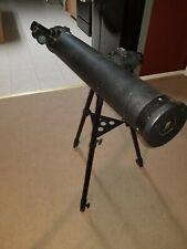 Galileo telescope F800x90mm