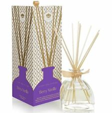 Made By Zen Reed Diffuseur Set Luxe 200 Ml Berry Vanille Parfum