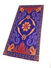 NEW Disney Aladdin Magic Carpet Towel
