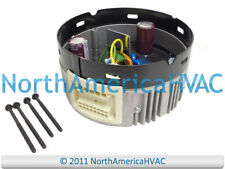 OEM Carrier Bryant Payne Furnace ECM Blower Motor Module HK44EA123 HD44SE122