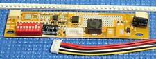 LED Backlight kit for NEC NL8060BC31-17 12.1inch Industrial LCD Panel