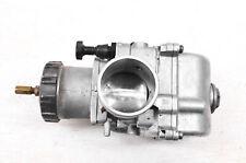 86 Honda TRX250R Carburetor Carb Fourtrax 250 2x4