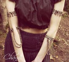 bracelets ORIGINAL tribal fusion freepeople boho miao gypsy bellydance banjara