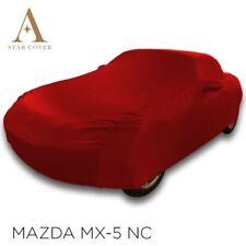 MAZDA MX5 MK1 1990-1997 soft top cappuccio AUTO CONVERTIBILE