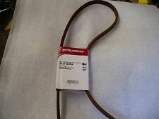 MURRAY 37X112MA PRIMARY DRIVE BELT