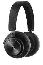 B&o Play by Bang & Olufsen BeoPlay H9 ANC Wireless Headphones Black TS