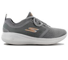 Skechers Go Run in Herren Turnschuhe & Sneaker günstig IJ49b