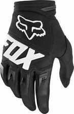 Fox Motocross and Off Road Clothing for Men