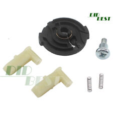 Handstarter Reparatursatz für Briggs & Stratton 692299 557058 281505S Starter