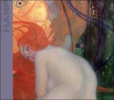 Music for Harp [Box Set] (CD, Nov-2007, 4 Discs, Na‹ve (Label))