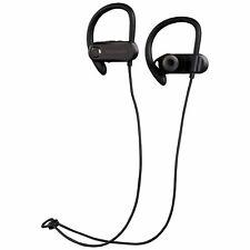 BLACKWEB Wireless Bluetooth Stereo Sports Earbuds