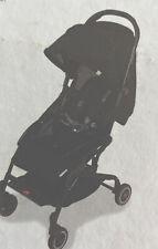 MacLaren Atom Style Buggy bis 25 kg ultrakompakter Buggy