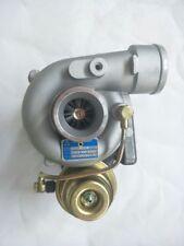 K14-6000 068145701QX Turbo for VW T3 Transporter 1.6TD JX 1588ccm 51kw 70HP