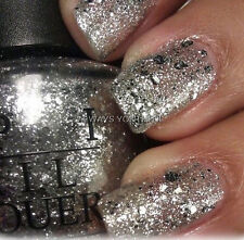 OPI NAIL POLISH Crown Me Already! U02 - Miss Universe