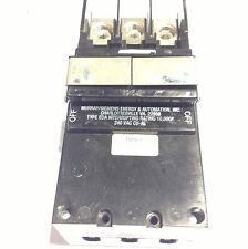 Murray EP3125 Circuit Breaker