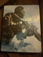 Call of Duty: Ghosts -- Hardened Edition (Sony PlayStation 4)
