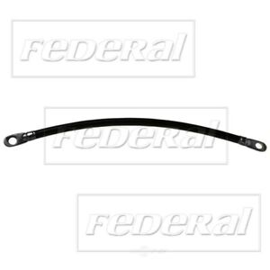 Battery Cable Federal Parts 7151S