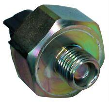 Ignition Knock (Detonation) Sensor ACDelco Pro 213-1797