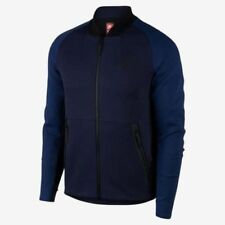 Nike Fleece Fleece Jackets Coats & Jackets for Men