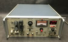 Princeton Research PAR 173 Potentiostat / Galvanostat w/ Digital Coulometer 179