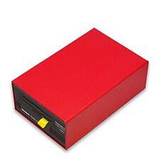 Nintendo Classic Mini Famicom Classic Box Mini new