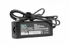 Acer Laptop Charger 65W 19V 3.42A 2.5mm x 5.5 mm Black Pin Adapter