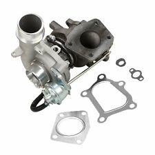 Turbo Turbocharger For Mazda 2007-2013 CX-7 CX7 2.3L Turbocharged K04