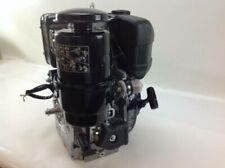 Moteur Diesel Lombardini 15LD350 4 Fois Motoculteur TWIST9DS A. E.02010624
