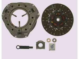 For 1962-1973 Ford Galaxie 500 Clutch Kit Sachs 56125VV 1965 1963 1964 1966 1967