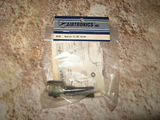 VINTAGE RC AIRTRONICS SANWA BEC SWITCH (1) 96700