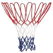 HUDORA Netz für Basketballkorb 43cm Ersatznetz Basketball Korbnetz Ballnetz LU