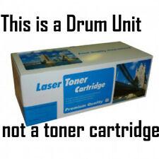 Black Compatible Drum Unit DR2000 for Brother HL-2030 Printer