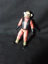 Star Wars Figure Action Figure (X0)