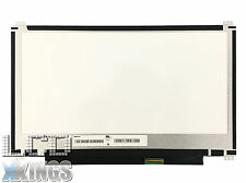 "Acer Aspire V5-123 11.6"" Laptop Screen"