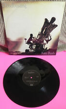 "Kate Bush Cloudbusting 12"" Single Vinyl Record 1985 EMI UK Release"