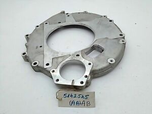 NOS OEM CHRYSLER TRANSMISSION ADAPTER HOUSING 5142545AA Jeep  Liberty  2005-2006