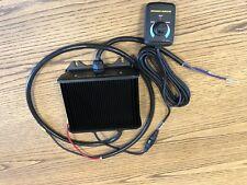 Minn Kota Control Module ASSY 2990247 Similar to 2770227.