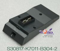 SIEMENS OPTISET E ISDN ADAPTER S30817-K7011-B304-2 A30817-X7011-B300-2-7411 RECH